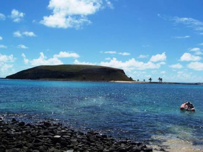 Arquipélago dos Abrolhos é uma das incríveis ilhas brasileiras