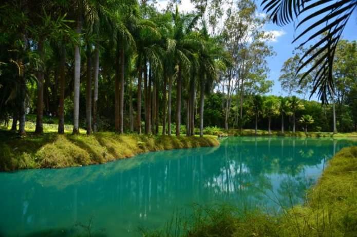 Brumadinho é um dos destinos para viajar barato pelo Brasil