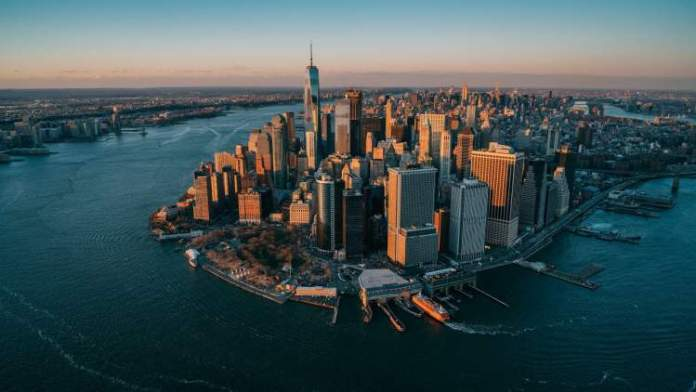 Nova York é um dos destinos mais baratos para viajar em Novembro 2018
