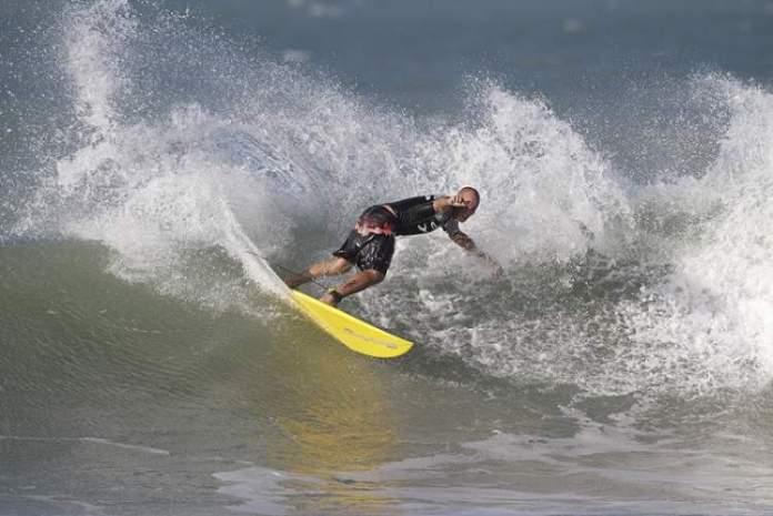 Praia da Boca do Poço é uma das Melhores Praias de Paracuru