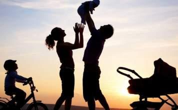 melhores cidades para criar os filhos no Brasil