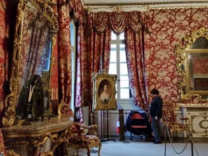 Conhecer o Museu Correr é uma das dicas para quem vai viajar a Veneza