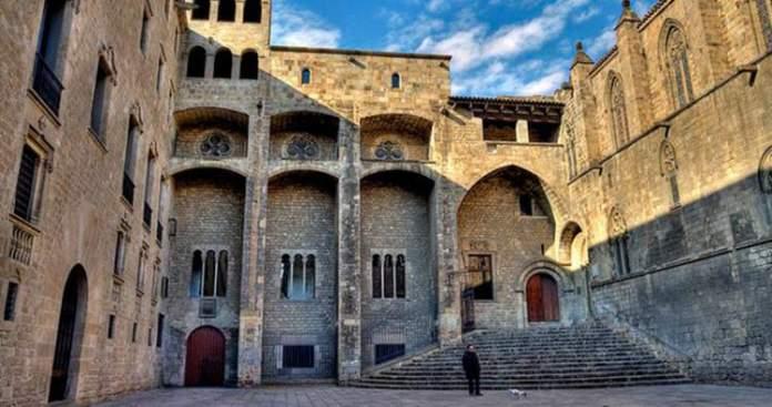 Entrada gratuita em museus aos domingos é uma das dicas para quem vai viajar a Barcelona