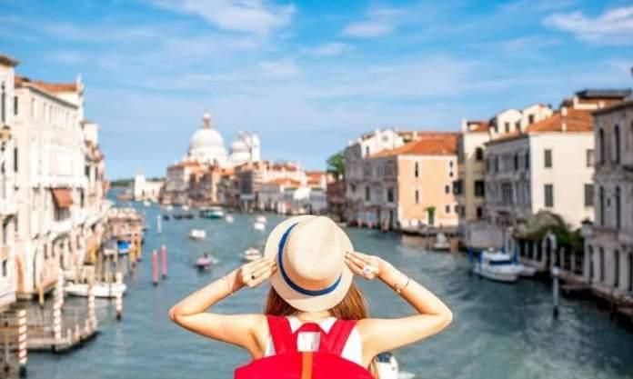 Planejar com antecedência é uma das dicas para quem vai viajar a Veneza