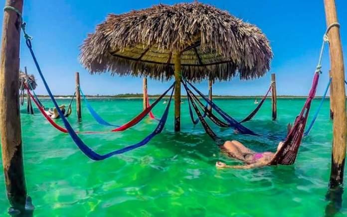 Jericoacoara é um dos Melhores destinos para viajar ainda em 2018