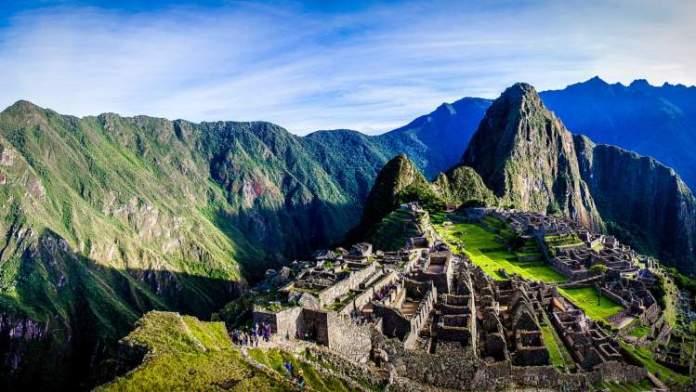 Peru é um dos melhores destinos para viajar ainda em 2018