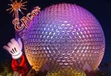 ideias do que fazer em Orlando