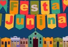 melhores destinos para quem gosta de festa junina