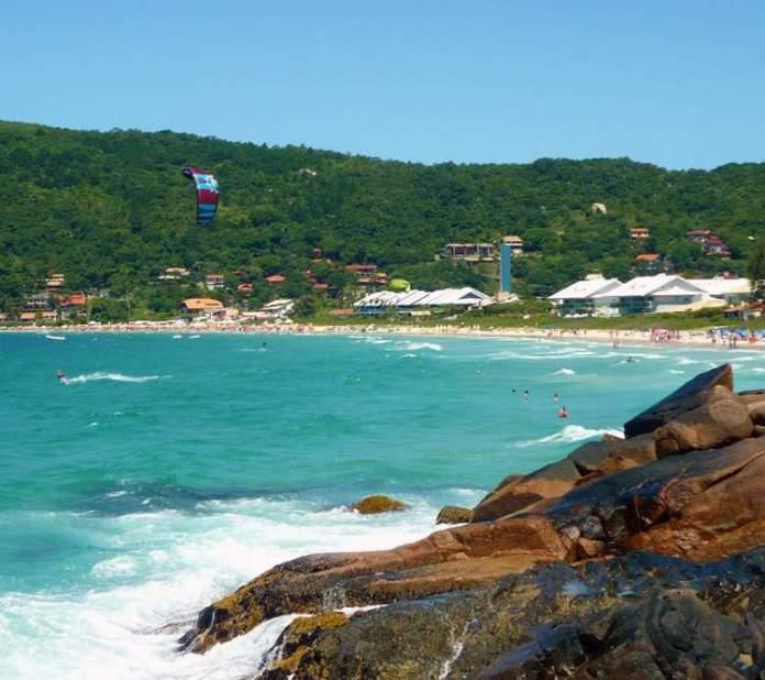 Florianópolis é um dos destinos mais baratos para viajar em março 2019