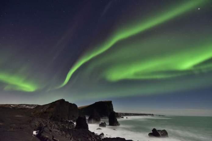 Islândia é um dos melhores destinos turísticos do mundo