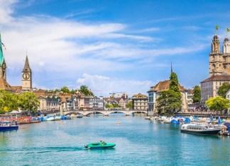destinos mais baratos para viajar em abril 2019