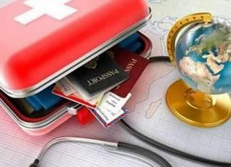Vale a pena contratar um seguro viagem internacional