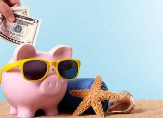 destinos baratos para viajar no exterior