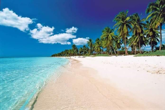 Melhor época para ir a Punta Cana post um
