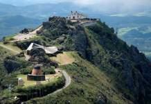 destinos baratos para você viajar por Minas Gerais