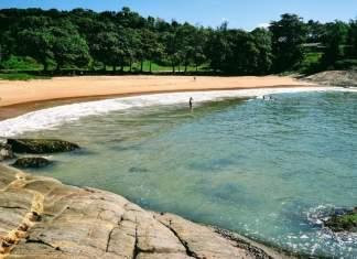 destinos mais baratos no Brasil para viajar em 2019