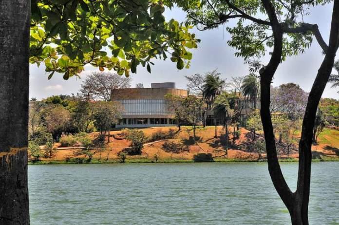 Belo Horizonte é um dos destinos nacionais lindos e baratos