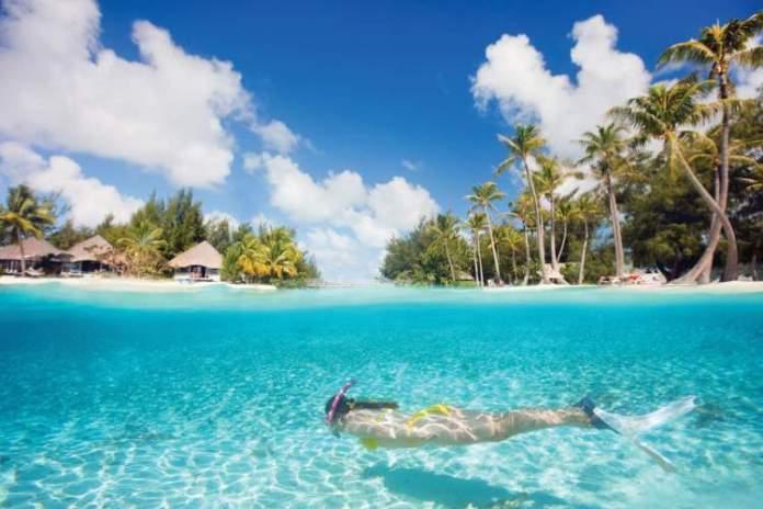 dicas de atrações para fazer uma viagem econômica para as ilhas Maldivas