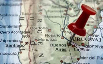 Melhor época de ir para Buenos Aires na Argentina