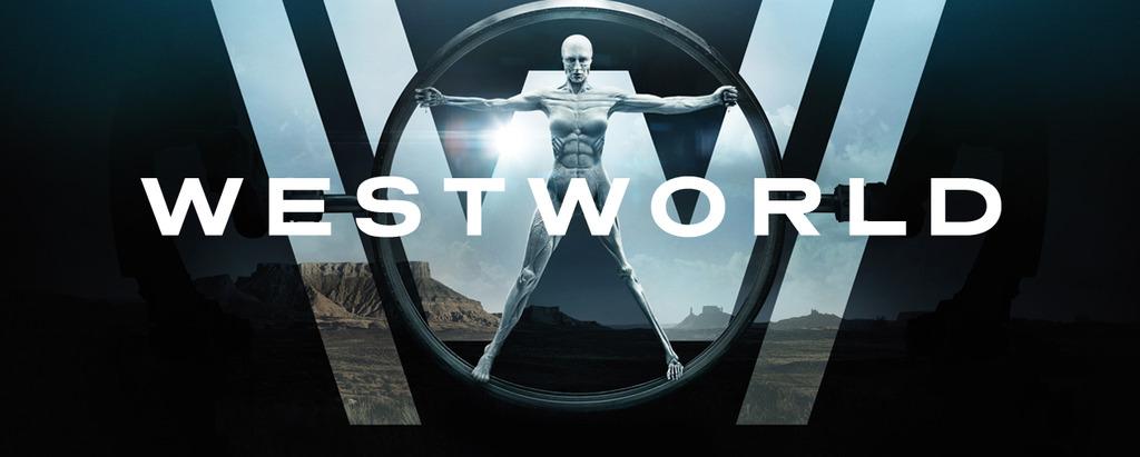 Resultado de imagen de westworld