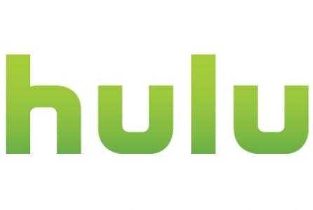 hulu_logogrid (1)