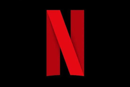netflix-logo-2016-featured