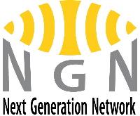 logo_ngn.jpg.jpeg