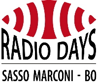 logo_radio_days.jpg.jpeg