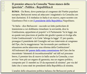 repubblica_readability