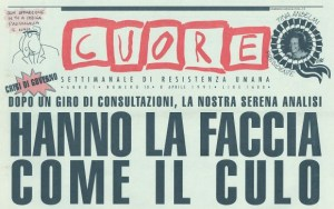 Cuore_faccia_come_culo1-580x365