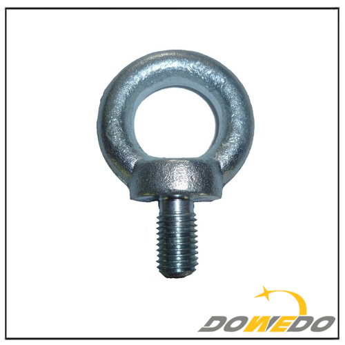 Inch Steel Eye Bolts