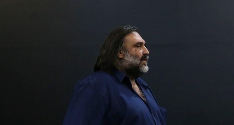 """Suteba aceptó """"por amplia mayoría"""" la propuesta de aumento salarial de Kicillof"""