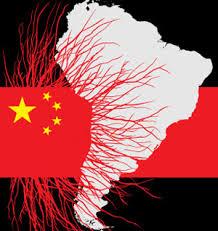 https://www.boltxe.eus/wp-content/uploads/2020/03/¿Ya-nada-sera-igual-en-America-Latina-despues-del-Covid19.jpeg