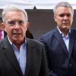 Colombia. Nuevas evidencias sobre compra de votos