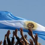 Argentina. Carta Abierta a Alberto y Cristina.