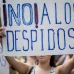 Argentina. El trabajo en el marco de la emergencia sanitaria: propuestas urgentes para la cuarentena