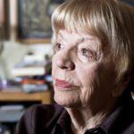 Chile. A los 99 años falleció actriz Bélgica Castro, un día después de su cónyuge, el dramaturgo Alejandro Sieveking