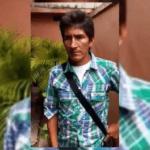 Colombia. Asesinan a Julio Gutiérrez, presidente de una Junta de Acción Comunal en Huila