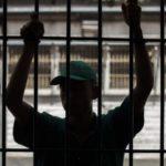 Colombia. Ninguna Cárcel está lista para afrontar Covid 19