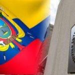 Ecuador. Más neoliberalismo ante la crisis neoliberal