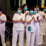 Tener en cuenta necesidades de las mujeres y su liderazgo ante la pandemia