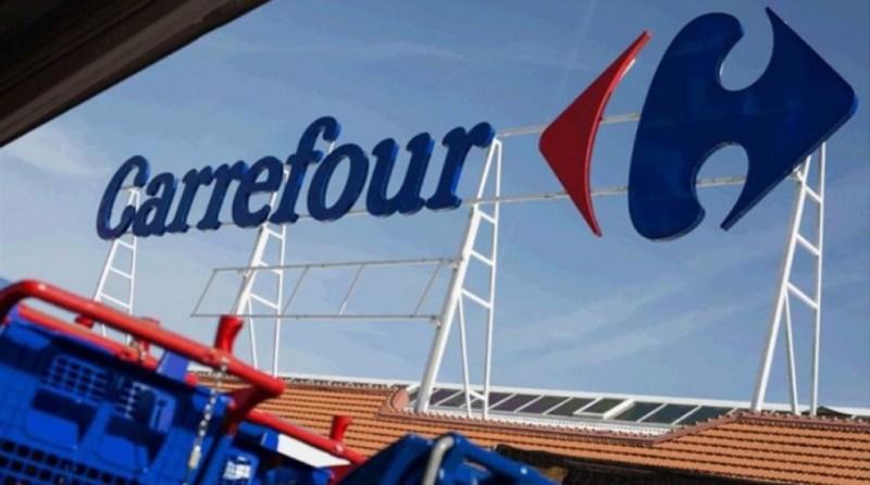 Covid19: Cuatro contagiados y cinco casos en estudio en Carrefour Pilar