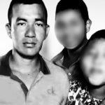 Colombia. Masacre en Piamonte, un reflejo de la persecución a campesinos
