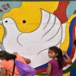 Colombia. Noruega aún cree en la diplomacia para diálogo entre ELN y Gobierno