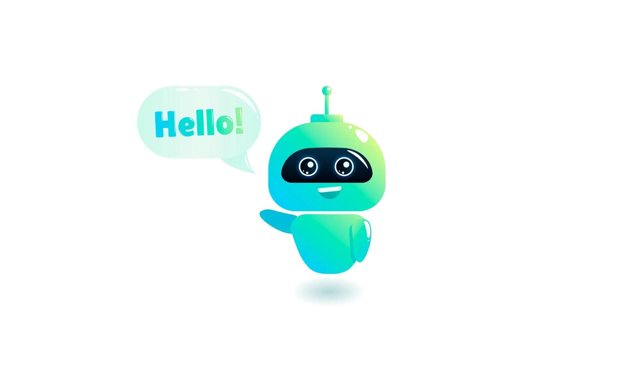 realizzazione_chatbot_roma