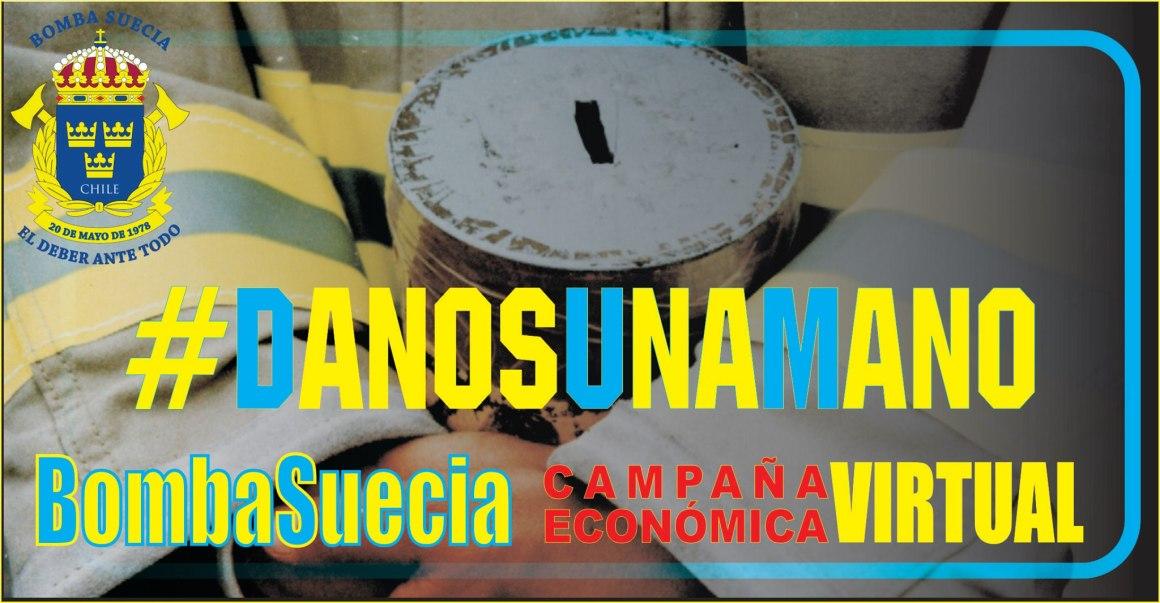 campaña virtual