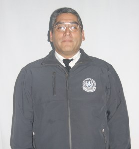 Christian Ortega Delgado