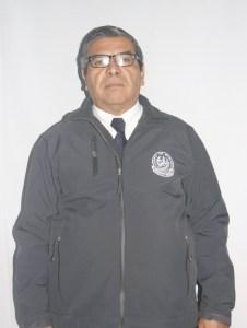 Sergio Lopez Troncoso
