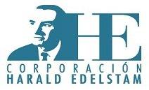 Corporación Harald Edelstam