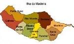 mapa_madeira2